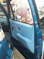 Truck Door - Right.JPG